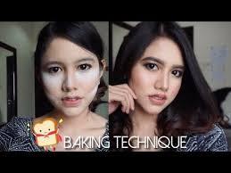 review tutorial makeup sehari hari my daily makeup routine makeup sehari hari bahasa bajool com