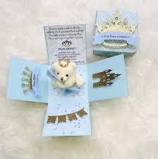 prince theme first birthday invitation first birthday
