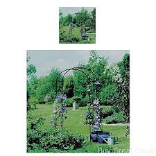 japanese wedding arches decorative garden arbor and arch stainless steel durable outdoor