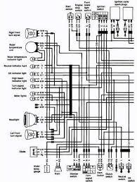1984 nissan 720 wiring diagram wiring diagram byblank