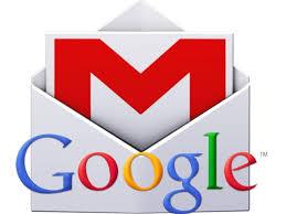 Login Gmail Www Gmail Gmail Login Gmailsignup Gmail Login Gmail
