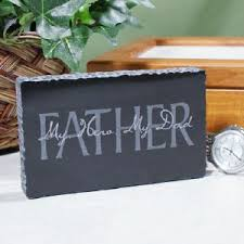 engraved office gifts s day personalized office gift giftsforyounow