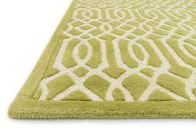 Modern Yellow Rug by Flooring Interior Rug Design Ideas With Appealing Loloi Rugs