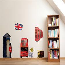british flag decor home design ideas