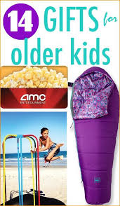 14 gift ideas for older kids teen toy and plays