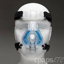 Respironics Comfort Gel Phillips Respironics Cpaps Etc