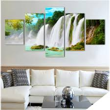 waterfall art promotion shop for promotional waterfall art on