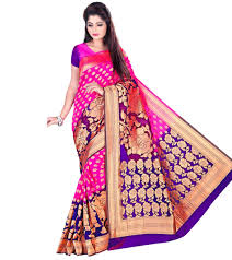 jamdani sharee pink heavy banarasi silk jamdani saree dhakai jamdani tangail