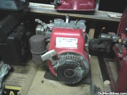 old wisconsin robin engine pictures to pin on pinterest pinsdaddy