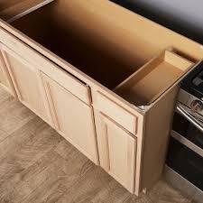 home depot 60 inch kitchen base cabinet 60 inch base kitchen cabinet home depot page 1 line 17qq