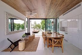 mukesh ambani home interior antilla house interior picture ideas references
