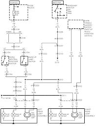 tj wiring diagram carlplant