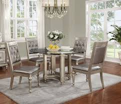 Modern Dining Room Table Png Guide To Select The Perfect Dining Table My Decorative