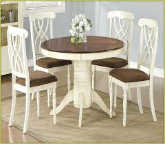 Shabby Chic Dining Table Sets Shabby Chic Kitchen Table Or Photo 3 Of 5 Shabby Chic Kitchen