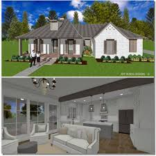Best Home Architecture Design Jeff by Jeff Burns Designs Home