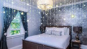 Beautiful Bedroom Design The 8 Most Beautiful Bedroom Design Trends Of 2018 Realtor