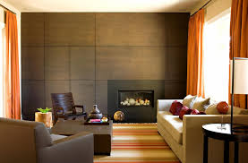 Paneling For Basement by Paneling For Walls Interesting Classic Wall Panel With Paneling