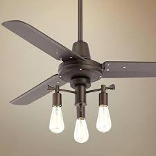 belt powered ceiling fan pulley fans belt drive ceiling fan pulley driven ceiling fan