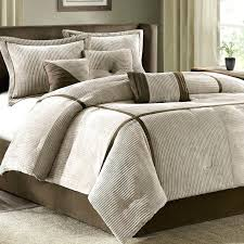 Madison Park Bedding Corduroy Duvet Covers U2013 De Arrest Me