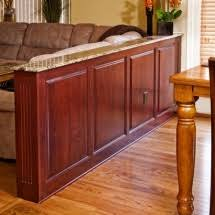 Cabinet Refacing Delaware Cabinet Refacing By Let U0027s Face It Kitchen And Bath Remodeling