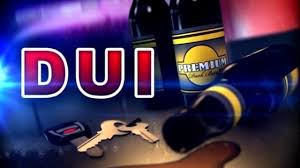 chp releases thanksgiving dui numbers kesq