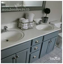 splendid paint bathroom vanity makeover photo ideas yoyh org