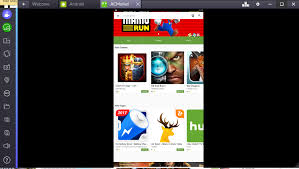 apk pc acmarket apk app for pc desktop free bluestacks