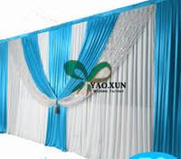 wedding backdrop stand uk shop wedding backdrops pipe drape uk wedding backdrops pipe