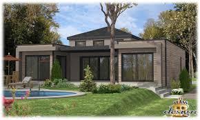 plans de maison plans architecturaux u2013 plans design