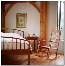 good color with wood trim pictures to pin on pinterest thepinsta