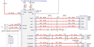 1998 ford e350 radio wiring diagram tamahuproject org and 2002