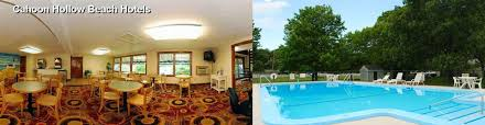 76 hotels near cahoon hollow beach in cape cod ma