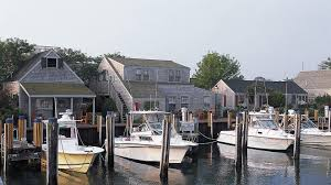 Nantucket Ma - nantucket ma hotel the cottages u0026 lofts at the boat basin