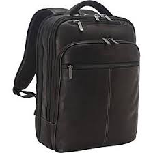 north face black friday backpacks sale up to 60 off free shipping ebags com