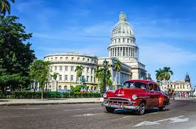 cuba now free trade with cuba is a dangerous fantasy