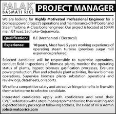 Sample Entry Level Project Manager by Entry Level Project Manager Jobs Billybullock Us