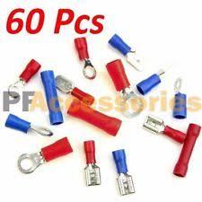 electrical connectors ebay