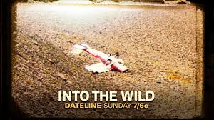 California Wildfire Dateline by Dateline Sunday Preview Into The Wild Nbc News