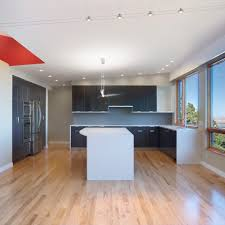 high view complete renovation rob luckett builders