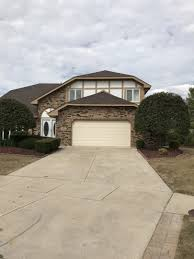 rich real estate inc realtors in orland park ilresidential land