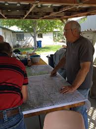 Fish And Game Table Idaho Sportsmen Identify Most Valued Hunting And Fishing