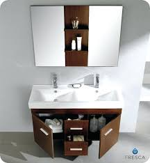 small sinks for small bathrooms small sink vanity for small bathrooms kinsleymeeting com