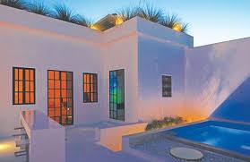chambre d hote tunisie dossier maisons d hôtes dar sabri femmes de tunisie