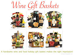 wine gift baskets ideas ideas for a wine basket food wine gift baskets decorating