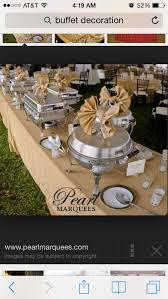 15 best banquet dishes images on pinterest buffet tables buffet