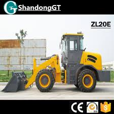 tractor loader and backhoe with mower tractor loader and backhoe