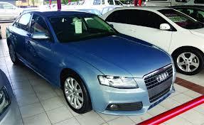audi a4 for sale ta audi a4 1 8t a t 2010 vehicle listings manual automatic