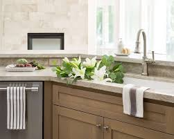 how to clean oak cabinets before staining kitchen makeover goodbye oak cabinets hello new
