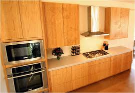 best plywood for cabinets best bamboo cabinets green cabinets custom cabinets throughout