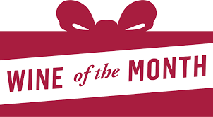 monthly gift clubs wine of the month club wine clubs with free shipping